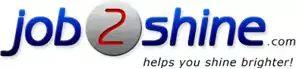 job2shine
